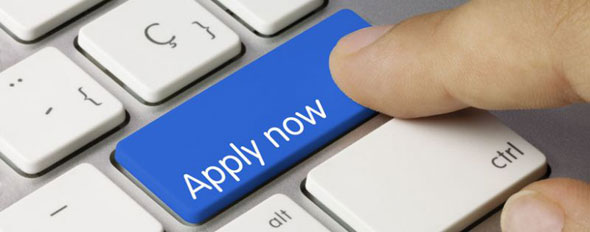 apply-now-590.jpg